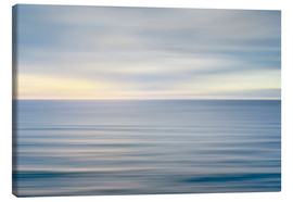 Canvas print  On the Horizon II - Alan Majchrowicz